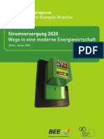 stromprognose2020_Langfassung_01