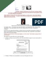 11-06-03 PRESS RELEASE