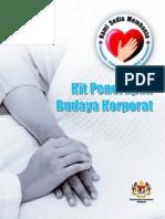 BukuKecil_PenerapanBudayaKorporat