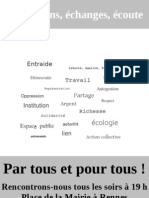 Tract Mots Cles