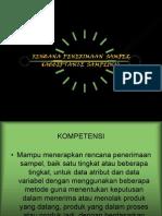 7600_kULIAH_10-14_RENCANA_PENERIMAAN_SAMPEL_(ACCEPTANCE_SAPMLING)