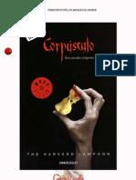 Corpusculo - La Parodia