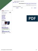 Logística empresarial - Google Books