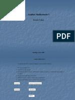 248 Analisis Multicriterio i PDF