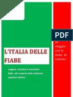 Fiabe Italiane Audio