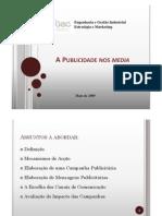 A Publicidade Nos Media (14)_09[1]