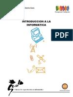 INICIAL_introducción_a_la_informática_junio06