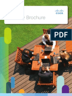 brochure_c02_632589