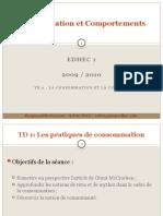 CC TD2 09