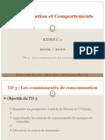 CC TD3 09 VBB