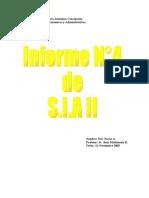 Requerimientos y DFD[1]