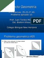 8vo-Geometría-Brahim