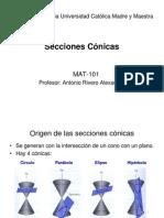 AP-P2-Conicas