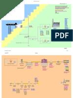 En Concept Overview Natural Gas