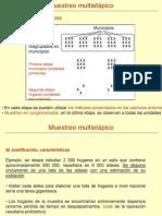 5.Multietapico