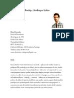 Rodrigo_Cienfuegos CV2011