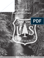FY2012-USDA-Forest-Service-overview.pdf