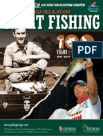 georgia_fishing_regulations_1.pdf