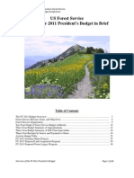 fy-2011-usfs-budget-overview.pdf