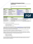 Apr 30 Comm workgroup notes-revised.pdf