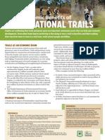 econ benefits of rectrails.pdf