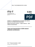 T-REC-G.841-199810-I!!PDF-E