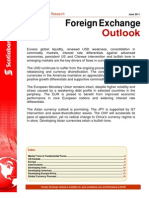 2011 Scotia FX Outlook 06