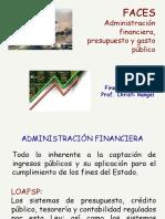 Finanzas_economia2