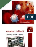 Diseno Hospitales