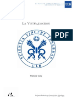 virtualisation_ULB_2009_2010