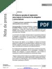 Nota_de_prensa[1]