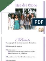 AP_-_ppt_3º período