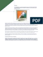 02 - Cómo Funcionan los Monitores