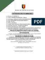 03849_11_Citacao_Postal_ndiniz_AC2-TC.pdf
