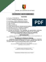 04648_11_Citacao_Postal_ndiniz_AC2-TC.pdf