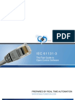 IEC61131FastGuide