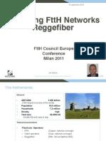 plenarysessionfinancingftthnetworksday1jandavids-110216123449-phpapp01 (1)