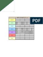 Planeador_Semanal_de_tarefas_31.6(1)