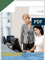 EBP_prog_sape-Guide