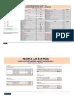 PEG - Calend%c3%a1rio 2011 - atualizado em 28.02.11