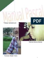 Manual Free Pascal Patricia, Francesc