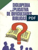 Samuel_Vila_-_Explicación_Dificultades_Bíblicas