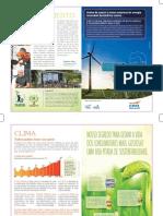 Manual de Etiqueta - Planeta Sustentável
