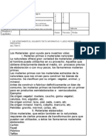 guia_educacion_tecnologica[1]