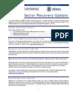 JacksonvilleNCCOC 251 FEMA Info