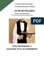 Apostila Etica Profissional e Qualidade_ETVC2