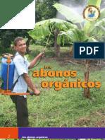 abpnps organicos