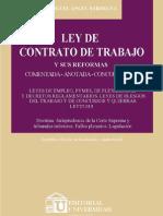 LEY_DE_CONTRATO_DE_TRABAJO__ARGENTINA___-_COMENTADA_-_Miguel_Angel_Sardegna