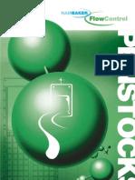 FC_Penstocks