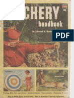 Archery Handbook